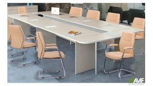 Акція на офісні крісла та диванчики: при замовленні від 10 шт. - знижка або спецдоставк