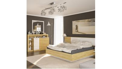 Спальні для Вас