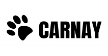 Carnay
