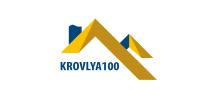 KROVLYA100
