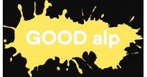 GoodAlp