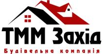 БК ТММ Захід