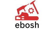 Интернет магазин Ebosh