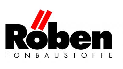 Знижка на Roben