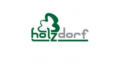 Знижка на всю продукцію компанії Holzdorf 18 % до кінця року!!!!