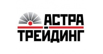 ТОВ «АСТРА-ТРЕЙДІНГ»
