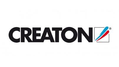 Знижка на всі товари Креатон