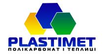 Пластімет