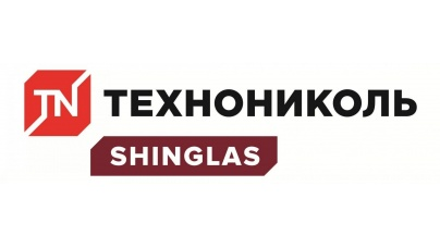 Скидка 27 % на всю продукцию компании Shinglas и ТехноНиколь