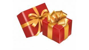 Купуйте протиморозну домішку і отримуйте фібру в подарунок!