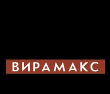 В Киеве реализуется первый масштабный проект фасадных BMU-систем при строительстве ТРЦ RETROVILLE