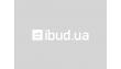BOOMmarket