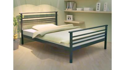 Акція МЕТАКАМ 10% при покупці ліжка з матрацом.