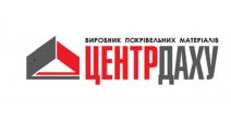 ООО «Центр Даху»