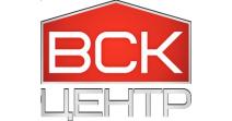 ВСК-ЦЕНТР