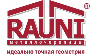 Знижка 5 % на всю продукцію компанії Rauni