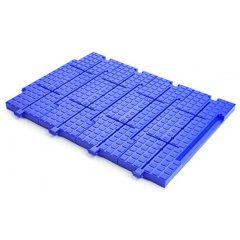 Захисні модульні покриття
