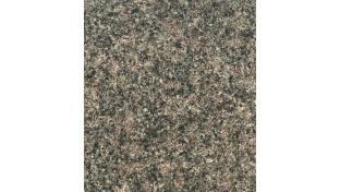 Гранітна плитка родовищ України 300х150х20 мм