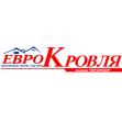 Еврокровля - Одеса