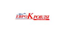 Еврокровля - Одесса