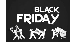 Только сейчас Стул барный черный по черной цене только в черную пятницу