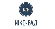 Нікобуд