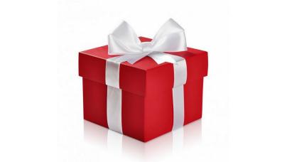Набор пищевых красителей (10мл) 9 шт – Скидка 10%+ Подарок !