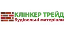 Klinker Trade