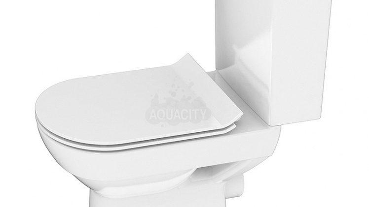 Унитазы,душевые кабины ванны