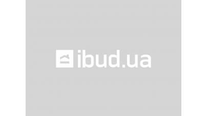 Механічний регулятор тяги Regulus RT-4 в подарунок