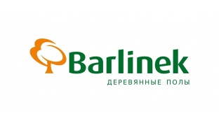 "Знижка на паркетну дошку Barlinek колекцію ""Tastes of life (Смаки життя)"""