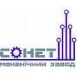 ТОВ Механічний завод «Сонет»