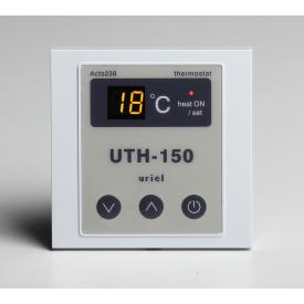 Терморегулятор UTH 150В внутрішній