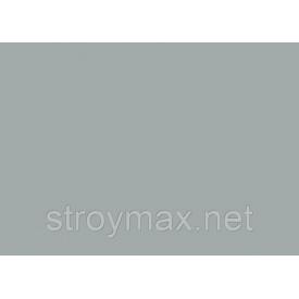 Самоклейка Hongda 2021 0,45 см 15 м