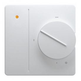 Терморегулятор для теплого пола Теплолюкс Национальный комфорт 701