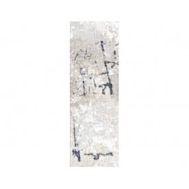 Керамическая плитка Cersanit ALCHIMIA INSERTO 200х600 мм
