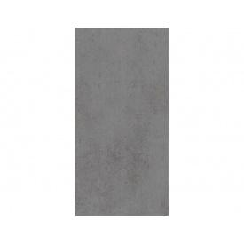 Керамогранит Cersanit HENLEY GREY 298х598 мм