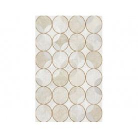 Керамическая плитка Cersanit LUSY INCERTO CIRCLES 300х450 мм