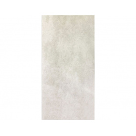 Керамогранит Cersanit TRENDO WHITE 298х598 мм