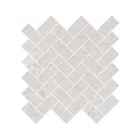 Керамічна плитка Opoczno FREYA MOSAIC 297х268 мм