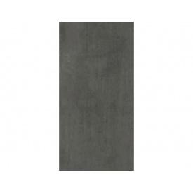 Керамогранитная плитка Opoczno GRAVA GRAPHITE 598х1198 мм
