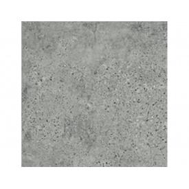 Керамогранитная плитка Opoczno NEWSTONE GREY 598х598 мм
