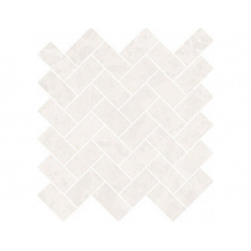 Керамическая плитка Opoczno SEPHORA WHITE MOSAIC 297х268 мм