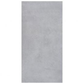 Керамогранитная плитка Cerrad PODLOGA BATISTA MARENGO 297х597 мм