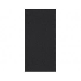 Керамогранитная плитка Cerrad PODLOGA CAMBIA BLACK LAPPATO 297х597 мм