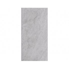Керамогранитная плитка Cerrad GRES COLORADO BIANCO RECT 597х1197 мм