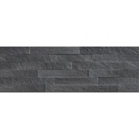 Клинкерная плитка Cerrad KAMIEN KALLIO TAR 450х150 мм