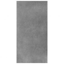 Керамогранитная плитка Cerrad PODLOGA LUKKA GRAFIT 797х397 мм