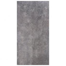Керамогранитная плитка Cerrad PODLOGA MONTEGO ANTRACYT RECT. 797х397 мм