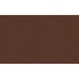 Клинкерная плитка Cerrad PODLOGA GLADKA BRAZ 300х148 мм